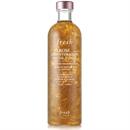 fresh-rose-deep-hydration-arctonik1s9-png
