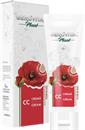 gerovital-plant-cc-krem-kozepes-borres9-png
