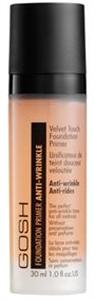 Gosh Velvet Touch Anti-Wrinkle Foundation Primer
