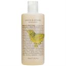 green-spring-revitalising-shower-bath-foam-jpg