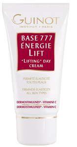 Guinot Base 777 Énergie Lifting Day Cream
