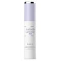 Isabelle Lancray Basic Line Habzó Tisztító Problémás Bőrre