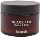 heimish-black-tea-mask-packs9-png