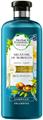 Herbal Essences Pure Megújító Argánolaj Helyreállító Hatású Sampon