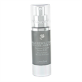 High Resolution With Collaser-48 Deep Collagen Anti Wrinkle Serum