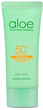 Holika Holika Aloe Waterproof Sun Gel SPF50+ / PA++++