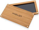 inglot---freedom-system-flexi-eco-palettas9-png