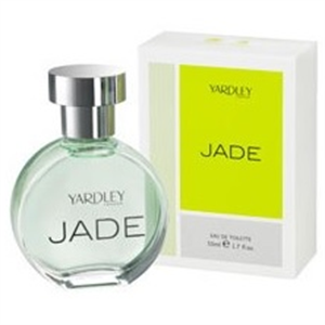 Yardley Jade