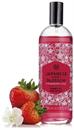 japan-cseresznyevirag-es-eper-testpermets9-png