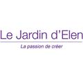 Jardin D'Elen