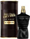jean-paul-gaultier-le-male-le-parfum1s9-png