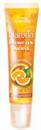 joanna-naturia-narancsos-szajfeny-jpg
