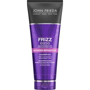 John Frieda Frizz Ease Wunder-Reparatur Sampon