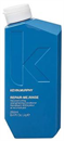 kevin-murphy-repair-me-rinses9-png