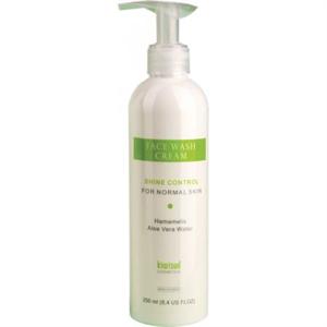 KiwiSun Face Wash Cream