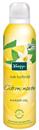 kneipp-citrom-menta-habtusfurdos9-png
