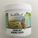 krauterhof-mormotaolajos-krem3s-jpg