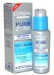 L'Oreal Pure Zone Deep Control Pore Target