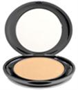 lacura-beauty-kompakt-puder-jpg