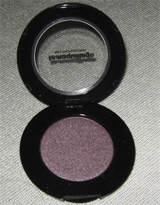 Le Maquillage Neo Professional Eye Shadow