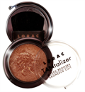 lorac-tantalizer-bronzosito-png