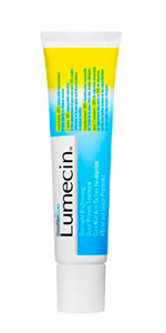 Lumecin Overnight Brightening Gluco-Protein Treatment