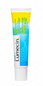 Lumecin Overnight Brightening Gluco-Protein Treatment