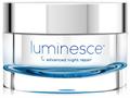 Jeunesse Luminesce Továbbfejlesztett Éjszakai Regeneráló Krém