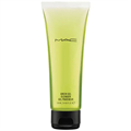 MAC Green Gel Cleanser