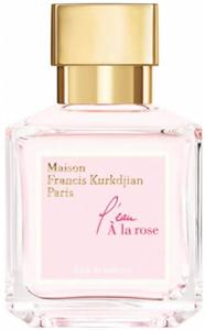 Maison Francis Kurkdjian L'Eau À La Rose EDT