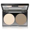 make-up-factory-duo-contouring-creams-jpg