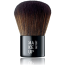 make-up-factory-professional-brush-for-mineral-powder-foundation1s9-png