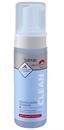 manhattan-clearface-antibakterialis-melytisztito-hab-jpg