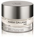 maria-galland-creme-hydratante-intense-96s9-png