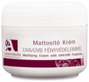 mattosito-krem-uva-uvb-fenyvedelemmel-jpg