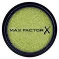 Max Factor Wild Shadow Pots Szemhéjpúder