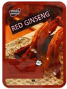 may-island-red-ginseng-real-essence-masks9-png