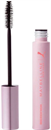 maybelline-puma-x-maybelline-smudge-resistant-mascara5s9-png