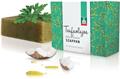 MediNatural Teafaolajos Kézműves Szappan
