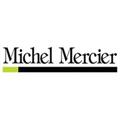 Michel Mercier Professionnel