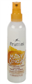 Fruttini Milky Orange Testápoló Spray