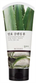 Missha Aloe Fermented Cleansing Foam