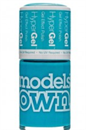 models-own-hypergel-koromlakk-png