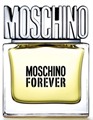 Moschino Forever