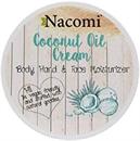 nacomi-coconut-oil-creams9-png