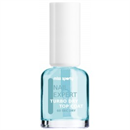 nail-expert-turbo-dry-top-coat1-jpg