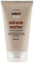 naked-bodycare-miracle-worker-hajon-hagyhato-apolo-kondicionalo1-jpg