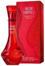 Naomi Campbell Seductive Elixír