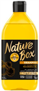 Nature Box Makadámdió Sampon