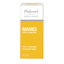 naturol-narancs-illoolaj1s-jpg